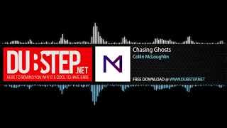Dubstep.NET: Collin McLoughlin - Chasing Ghosts [Free Download] (Season 2, Ep. 18)