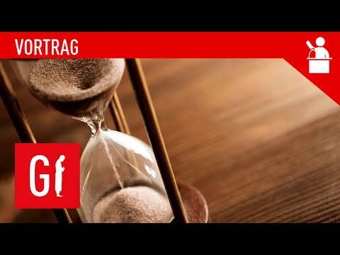 Tick Tock – Die Zeit läuft