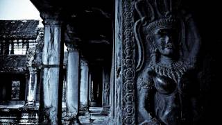 ANGKOR WAT in SUPER HD