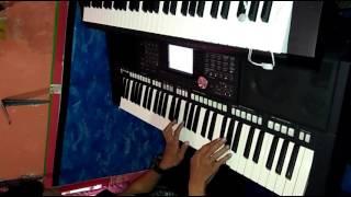 download lagu Tes Sampling Dangdut Dia Lelaki..  By Kardi Restu gratis