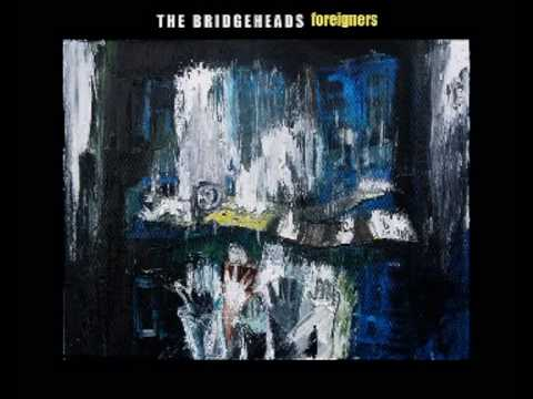 The Bridgeheads - Tinnitus