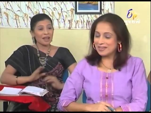 United States of Gujarat - યુનાઈટેડ સ્ટેટ ઓફ ગુજરાત - 17th September 2014 - Full Episode