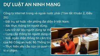 Một số nơi ở Việt Nam cấm cán bộ dùng mạng xã hội