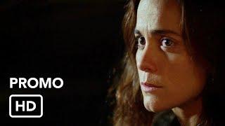 """Queen of the South 2x03 Promo """"Un Pacto Con el Diablo"""" (HD)"""