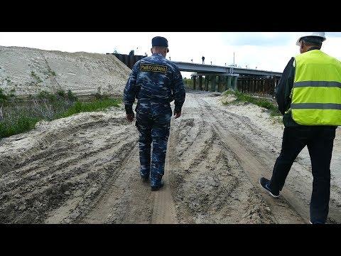 Борисоглебск Сегодня 26 мая 2017 года