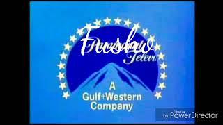 Fusho Television