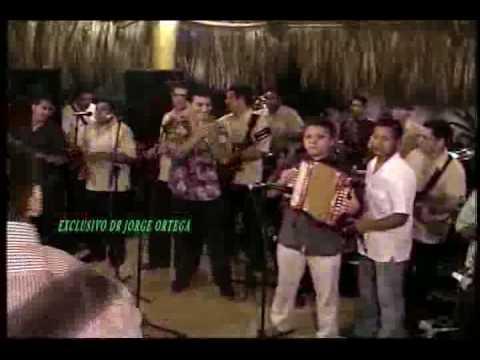 la Ceiba De Villanueva (Parranda) - Hector Zuleta&Luis Jose Villa