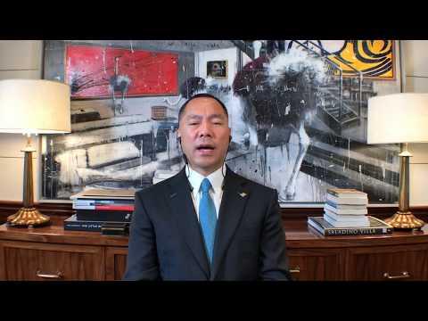郭文贵5月17日报平安视频直播 家庭国家和社会的关系