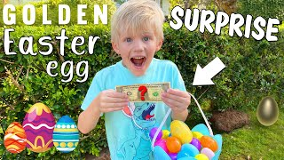 24 Hours with 6 Kids on Easter 2020