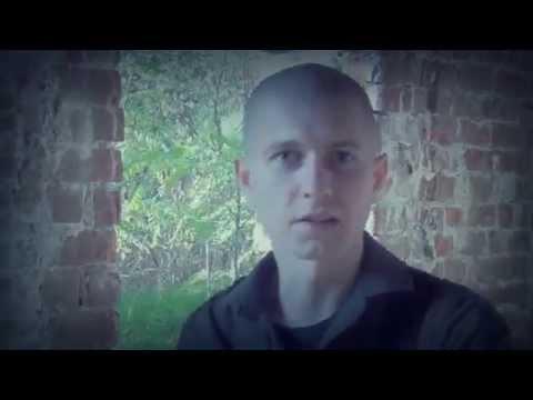 Nemzeti Hang - Én Vagyok Az  | OFFICIAL MUSIC VIDEO |