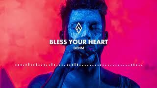 download lagu Denm - Bless Your Heart gratis