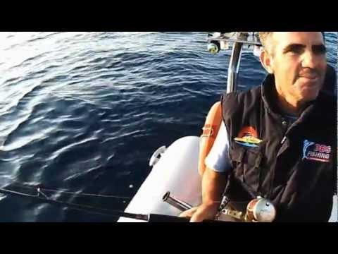 snaper  ΚΟΚΚΙΝΟ ΨΑΡΑΚΙ ΚΑΙ Η ΣΥΝΕΧΕΙΑ''ΔΕΙΤΕΤΟ sotos fishing....wmv