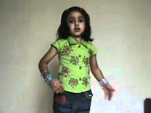 Cute Baby Dance With Tamil Song •╬◊ ♥ šђĭвĭ ♥ ◊╬•™ Mp4 video