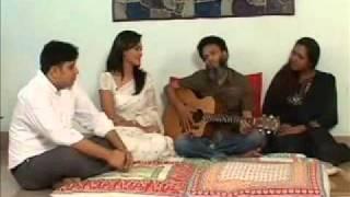 Haider Hossain (Singer) | Part 1/2
