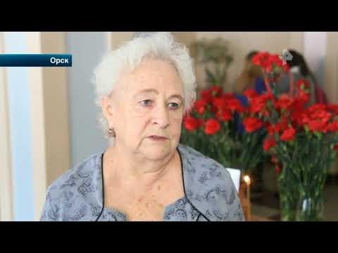 Очевидец рассказал о крушении самолета в Подмосковье