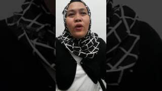 Mamih Latah 3