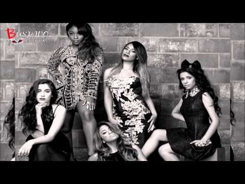 Fifth Harmony feat  Kid Ink   Worth it Legendada   Tradução