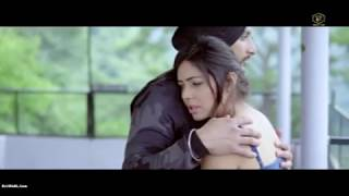 Tukde Dil de | New Punjabi Sad Song | 2017 |