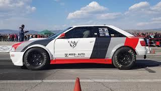 Audi s2 vs Audi s2 Kondofrey 2019