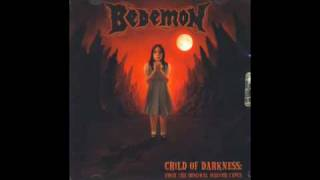 Watch Bedemon Last Call video