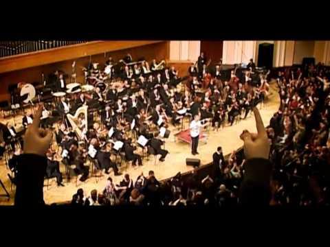 Гиллан + Оркестр Армении!!!