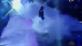 Khali, Big Show and Undertaker fight