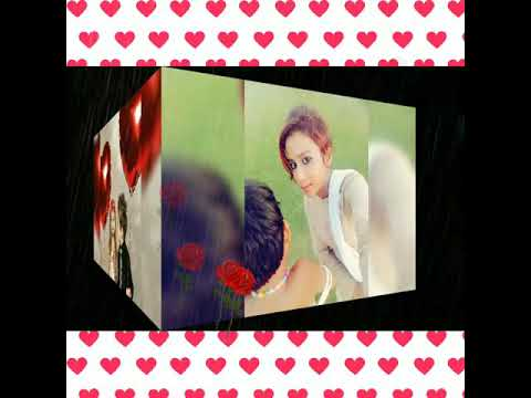 Love story ringtone Naino Ki to baat Naina Jaane Re HD
