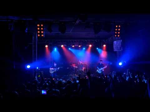 Lumen - Три пути live