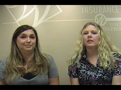 Auto Accident, What to do from Widener Insurance, Johnson City TN 37601