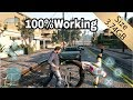How To Dwnload And Install GTA V Apk Data 100% Working thumbnail