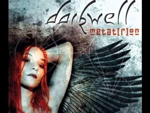 Darkwell - Last Glance