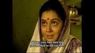 Abhay Charan Bangla 06