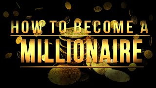 How to become a MILLIONAIRE in The Elder Scrolls Online (ESO)