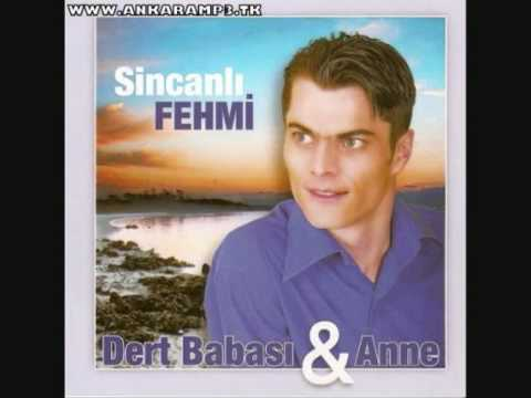 Sincanli Fehmi - Atamin Seymenleri