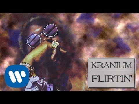 Download  Kranium - Flirtin'  Audio Gratis, download lagu terbaru