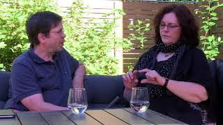 An interview with Erja Joukamo-Ampuja about brass ergonomics