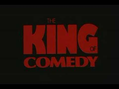 King of Comedy is listed (or ranked) 8 on the list The Best Movies Directed by Stephen Chow