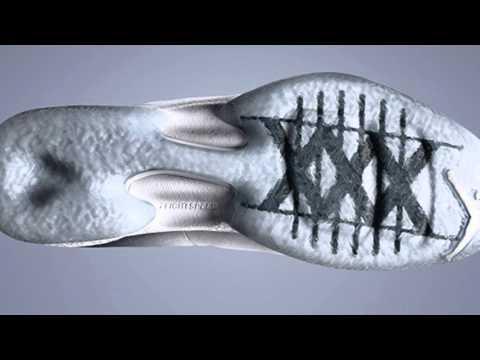 Ukryte Wiadomości Na Air Jordan XXX