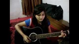 download lagu Aankhon Ke Saagar  Fuzon  Cover By Priyanka gratis