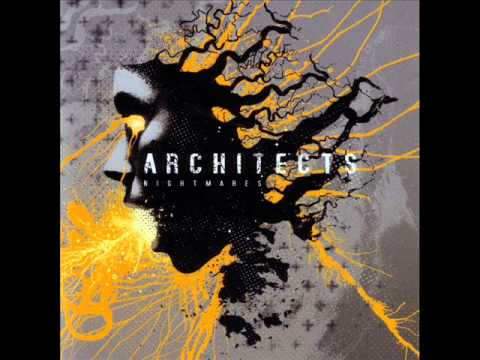 Architects - A Portrait For The Deceased