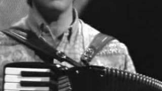 Vídeo 161 de Salvatore Adamo