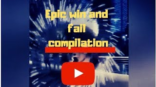 Epic win and Fails Compilation #9