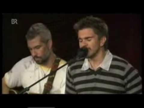 Juanes - Juanes - Es Por Ti