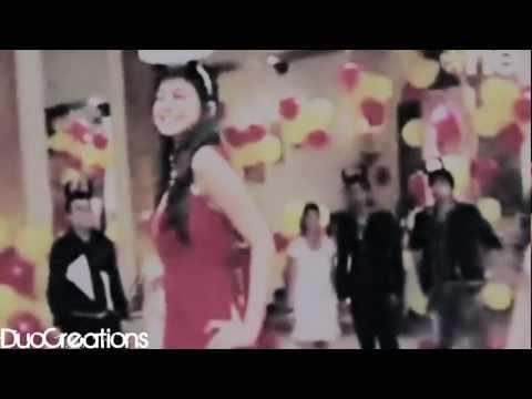 ||DMG Gang | Char Baj Gaye Lekin Party Abhi Baki Hai ||