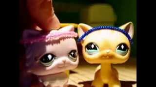 "LPS CEриал\\ ""The END"" 1серия"