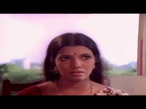 Premayana Movie Scenes - Aarathi came to know that Anantnag is a mechanic