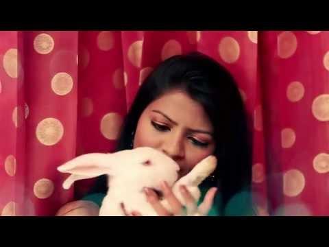Ranbir Singh | Tera Pyar | Full HD Brand New Latest Punjabi...