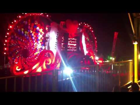 Xxx David Guetta video