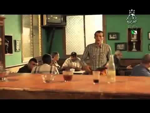 Café Mimoun Ep 10 Ramadan 2012 video