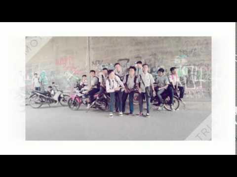 XMV Fourker 408 Kampung Jawa